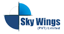 Skywings Aviation